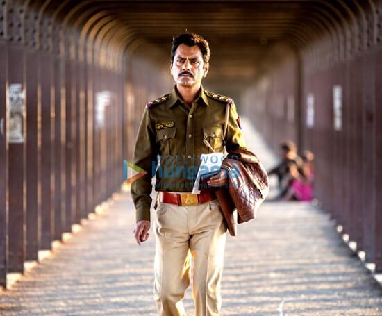 Raat Akeli Hai Movie Images 2