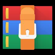 RAR for Android Final [Premium]