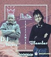 Blaxodus (feat. DJ Mavava) - Muito Exactamente