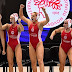 Ολυμπιακός: Το 16ο ευρωπαϊκό τρόπαιο σε όλα τα τμήματα!