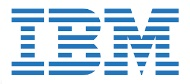IBM Recruitment 2018