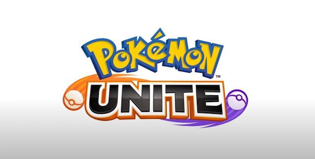 Novas informações de Pokémon UNITE são reveladas em beta