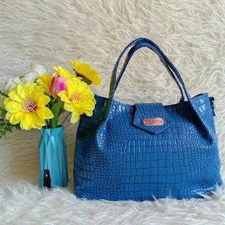 grosir tas wanita murah meriah, distributor tas wanita surabaya