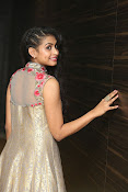 Nitya Naresh latest glam pics-thumbnail-9