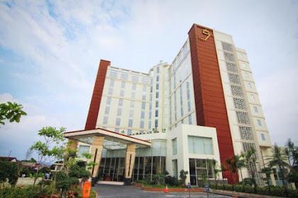 Lowongan Kerja Hotel Terbaru di Lampung September 2019
