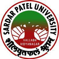 Sardar Patel University Recruitment for Senior Research Fellow (SRF) Posts 2016