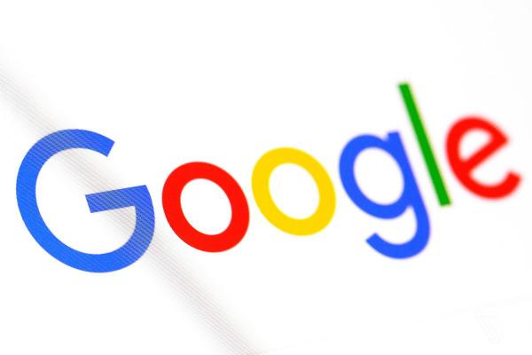 جوجل تكشف عن قرارها الجديد بشأن تصنيع أجهزتها