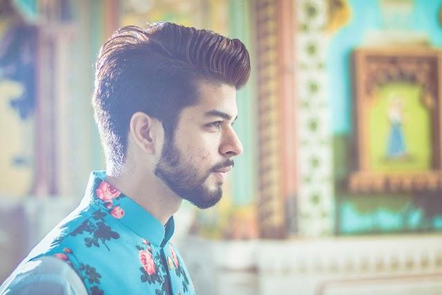 ¿Qué tan antihigiénica es la barba y cómo debemos cuidarla?