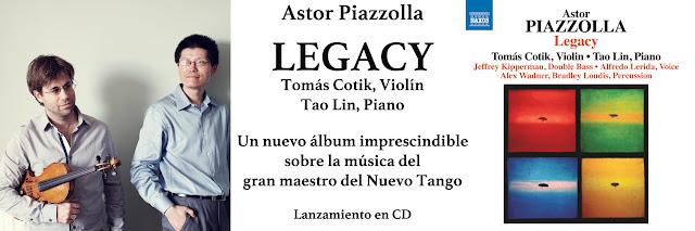 http://www.culturalmenteincorrecto.com/2017/10/piazzolla-legacy-lanzamiento-en-cd.html