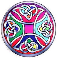 Book of Kells Jewelry: The Irish Gift House