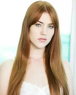 Gwen Stark Was Famous Actress And Model, in United State, She Was Born On Date 15 February 1996 In Colorado United State, Gwen Stark Was 25 Year Old, She Was Height Is 1.67M and Weight Is 59Kg Pounds, She Was Body Measurement (34C-26-34)