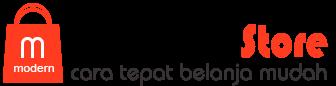Situs Jual Beli Online Terpercaya - store.kuamangmedia.com