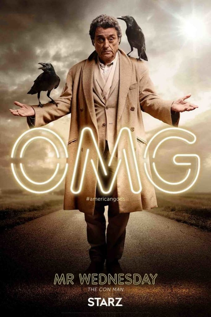 [Resim: american-gods-mr-wednesday.jpg]