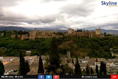 http://www.skylinewebcams.com/es/webcam/espana/andalucia/granada/alhambra-de-granada.html