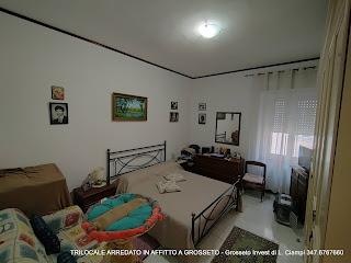 Case in affitto a Grosseto, grossetoaffitti, affitti-grosseto, appartamento trilocale in affitto, Grosseto Invest di Luigi Ciampi