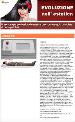 http://www.sunesteticstore.it/attrezzatura-estetica/apparecchiatur-e-estetica/pressoterapia/