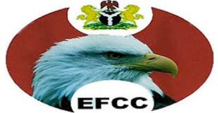 Abia Government To Drag EFCC To Court Over Sealed Properties #Arewapublisize