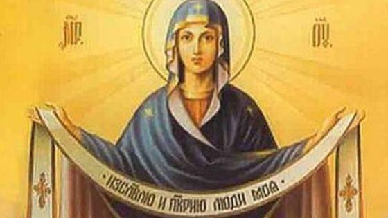 Покров Пресвятой Богородицы в 2020 году: что можно делать и что нельзя