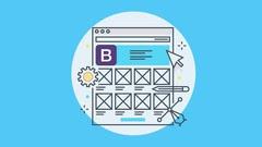 bootstrap-4-responsive-web-design-and-development