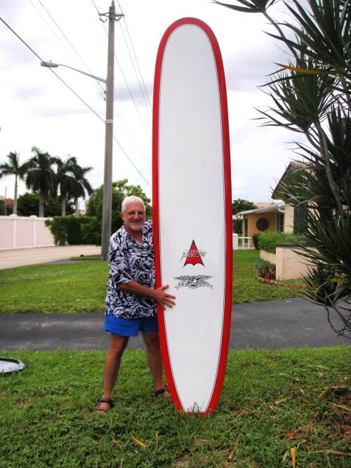 surfers over 50: September 2012