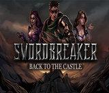 swordbreaker-back-to-the-castle-v123