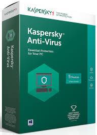 تحميل برنامج كاسبر سكاى انتى فيرس مضاد الفيروسات للكمبيوتر kaspersky antivirus 2020 download
