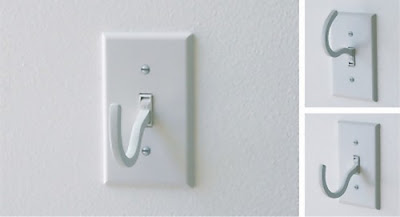 Modern Light Switches and Creative Light Switch Designs (15) 5