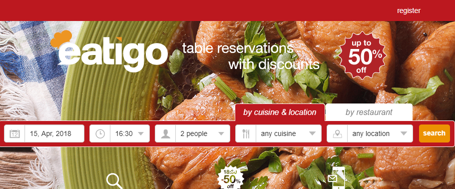 eatigo philippines app review