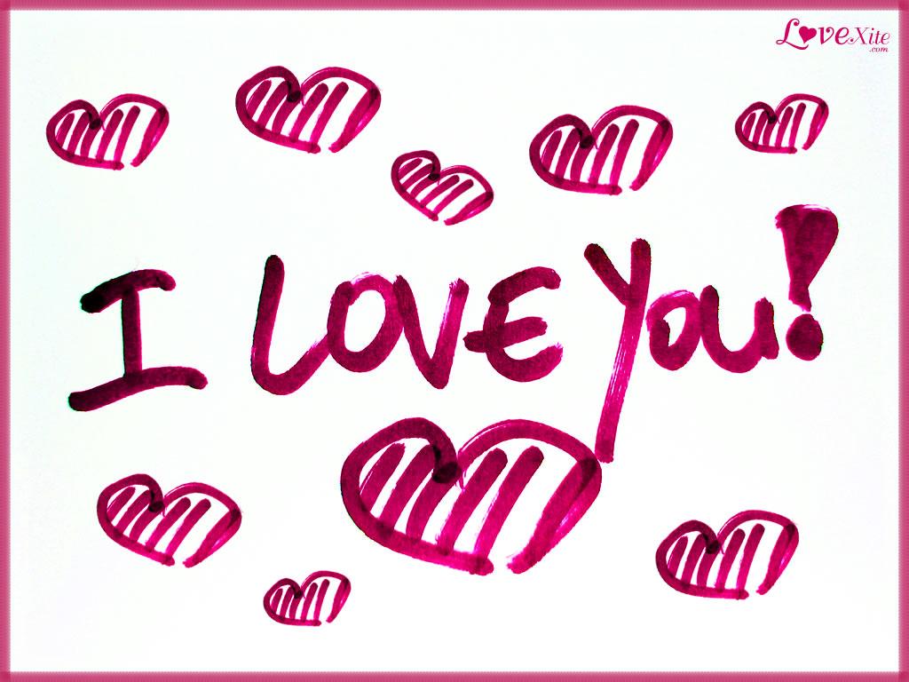 ps i love you2 Drama hilary swank in ps i love you (2007) kathy bates and hilary swank  in ps i love you (2007) hilary swank and richard lagravenese in ps i love.