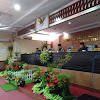 DPRD Kota Sungai Penuh Gelar Paripurna Pandangan Akhir Fraksi Terhadap LKPJ 2018
