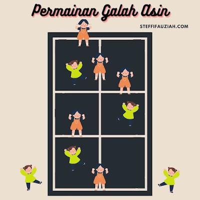 Permainan Sunda