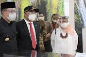 Pemerintah Atur Ulang Hari Libur dan Cuti Bersama, Ridwan Kamil Usulkan Libur Idul Adha Ditiadakan