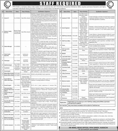 https://www.jobspk.xyz/2019/10/pphi-sindh-jobs-2019-latest-advertisement-online-apply-www-pphisindh-org.html