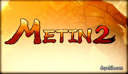 Metin2 TR Mod 7x - Çekme - Multi Bot Hilesi İndir +Video 2020