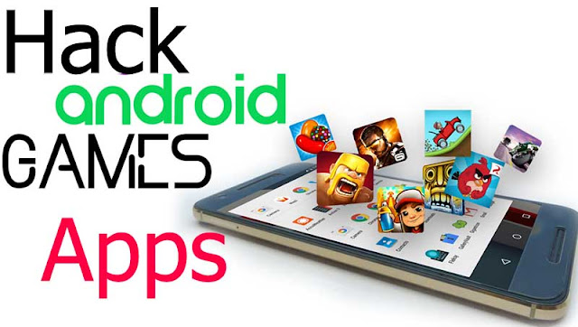 How To Hack Any Android Game For Unlimited Game Money Or Coins app nana hack android