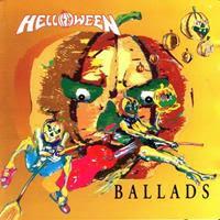 [2000] - Ballads