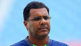 It's good to see new teams coming up in the PSL, Waqar Younis