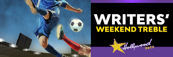 Hollywoodbets-Blog-Writers'-Weekend-Treble
