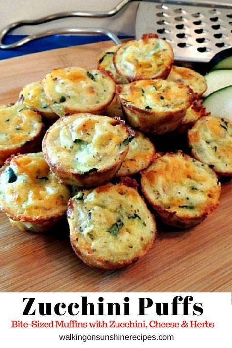 HOW TO MAKE EASY ZUCCHINI PUFFS RECIPE #recipes #vegetable #vegetablerecipes #food #foodporn #healthy #yummy #instafood #foodie #delicious #dinner #breakfast #dessert #lunch #vegan #cake #eatclean #homemade #diet #healthyfood #cleaneating #foodstagram