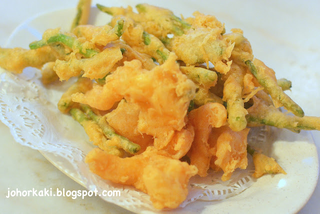 Eastern-House-Seafood-Delicacy-Singapore-东味鲜美食阁