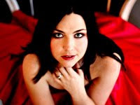 My Heart Is Broken  a new advancement of Evanescence