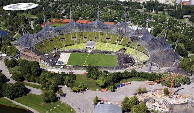 Olympiastadion München Foto & Bild from Olympiastadion münchen fotos, Olympiastadion München Fotos, Olympiastadion München wallpaper, Olympiastadion München Bild