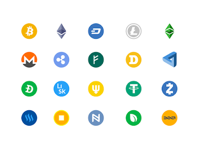 Bitcoin: Domande e risposte più frequenti sulle criptovalute
