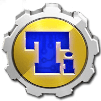 Titanium-Backup-Root-v8.0.2-(Latest)-APK-for-Android-Free-Download