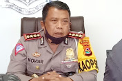 Tercatat Angka Pelangaran Selama Operasi Patuh Gatarin 2020 di Wilayah Hukum Polda NTB Menurun