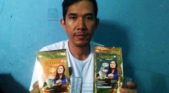 Image Result For Pulsa Murah Di Ranah Batahan