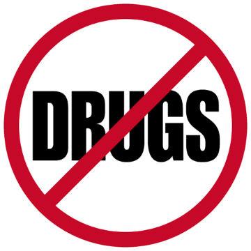 Cara Membuat Surat Keterangan Bebas Narkoba Skbn Di Rsud