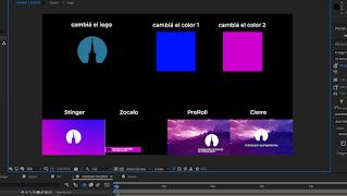 template-proyecto-after-effects-para-streaming-iglesia-obs-vmix-wirecas-recursos-multimedia-para-iglesias-rmi