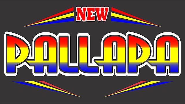 gratis lagu dangdut koplo new pallapa 2016