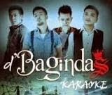 Download Lagu Karaoke D' Bagindas